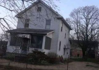 Pre Foreclosure in Curtis Bay 21226 ELMTREE ST - Property ID: 1099714772