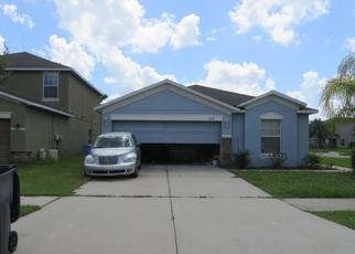 Pre Foreclosure in Ruskin 33570 RICHWOOD PIKE DR - Property ID: 1099992887
