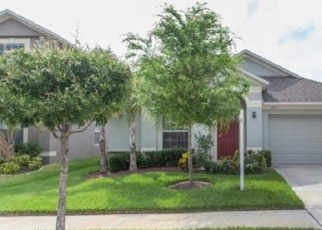 Pre Foreclosure in Ruskin 33570 OAK POND ST - Property ID: 1099997700
