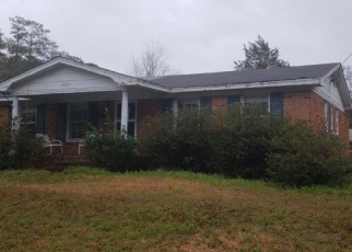 Pre Foreclosure in Fayetteville 28301 TORREY DR - Property ID: 1100188204