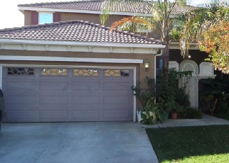Pre Foreclosure in Perris 92571 ADDERSTONE WAY - Property ID: 1100275368