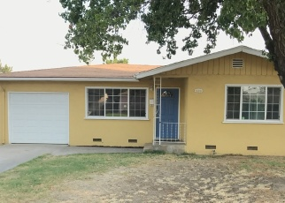 Pre Foreclosure in Ceres 95307 DARRAH ST - Property ID: 1100303848