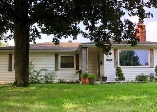 Pre Foreclosure in Hilliard 43026 SCIOTO DARBY RD - Property ID: 1100404572