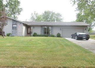 Pre Foreclosure in Trenton 45067 MAPLEWOOD CIR - Property ID: 1100476849