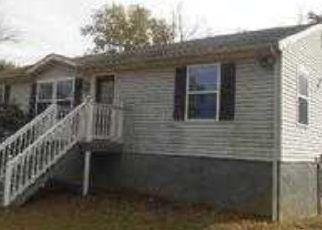 Pre Foreclosure in Thorofare 08086 RED BANK AVE - Property ID: 1100576704
