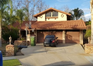Pre Foreclosure in Westlake Village 91361 GLENMARE CT - Property ID: 1100627504
