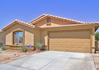 Pre Foreclosure in Indio 92201 TRUMAN WAY - Property ID: 1100641969