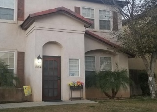 Pre Foreclosure in Bakersfield 93308 REDWOOD MEADOW DR - Property ID: 1100684887