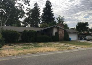 Pre Foreclosure in Yuba City 95993 LITTLEJOHN RD - Property ID: 1100710724