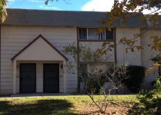 Pre Foreclosure in Las Vegas 89121 PECOS WAY - Property ID: 1100740949