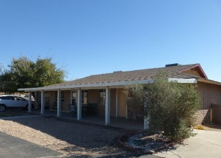 Pre Foreclosure in Mesquite 89027 N WILLOW ST - Property ID: 1100766332