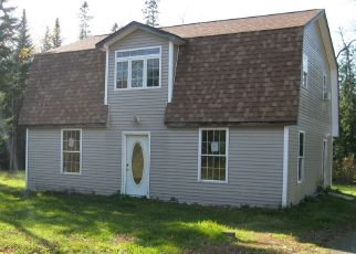 Pre Foreclosure in Corinna 04928 LINCOLNS MILLS RD - Property ID: 1100979185