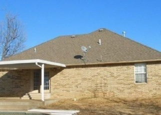 Pre Foreclosure in Tulsa 74107 S 32ND WEST AVE - Property ID: 1101003273