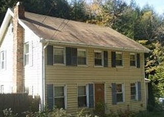 Pre Foreclosure in Lee 01238 FOREST ST - Property ID: 1101024752