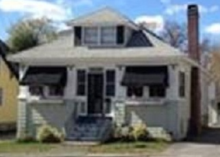 Pre Foreclosure in Lowell 01851 PRINCETON BLVD - Property ID: 1101027368