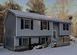 Pre Foreclosure in Sheffield 01257 BERKSHIRE SCHOOL RD - Property ID: 1101035247