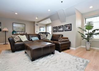 Pre Foreclosure in Brighton 02135 ALLSTON ST - Property ID: 1101048392