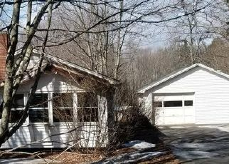 Pre Foreclosure in Waterville 04901 ALBION RD - Property ID: 1101063731