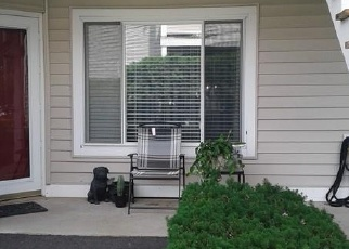 Pre Foreclosure in Taunton 02780 WHITTENTON ST - Property ID: 1101121987