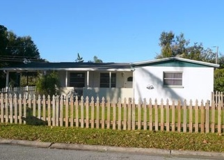 Pre Foreclosure in Rockledge 32955 MARTHA LEE AVE - Property ID: 1101138169