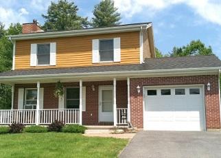 Pre Foreclosure in Warrensburg 12885 GRANDVIEW LN - Property ID: 1101254235