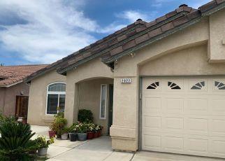 Pre Foreclosure in Delano 93215 SESTINO ST - Property ID: 1101312495