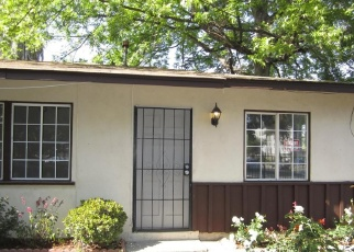 Pre Foreclosure in Canoga Park 91303 ETON AVE - Property ID: 1101323893