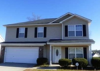 Pre Foreclosure in Hopkins 29061 S SUMMERS WAY - Property ID: 1101510455