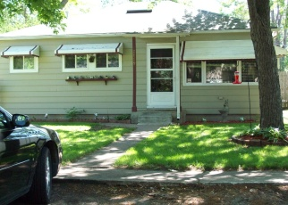 Pre Foreclosure in Lake Station 46405 HOWARD ST - Property ID: 1101521853