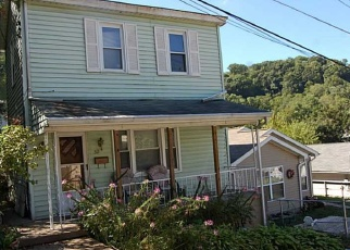 Pre Foreclosure in Pittsburgh 15223 GREELEY AVE - Property ID: 1101633526
