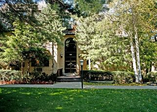 Pre Foreclosure in Scarsdale 10583 CENTRAL PARK AVE - Property ID: 1101686972