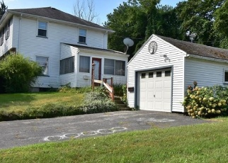 Pre Foreclosure in Rochester 14612 HOPPER TER - Property ID: 1101718492