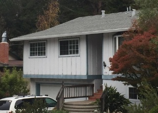 Pre Foreclosure in Pacifica 94044 SHEILA LN - Property ID: 1101733385