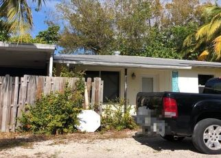 Pre Foreclosure in Key West 33040 LEON ST - Property ID: 1101895884