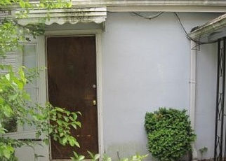 Pre Foreclosure in Springfield 07081 MECKES ST - Property ID: 1101905963