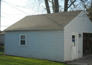 Pre Foreclosure in Celina 45822 ZILLAH ST - Property ID: 1101936603