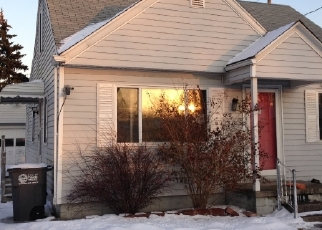 Pre Foreclosure in Toledo 43611 291ST ST - Property ID: 1101950175