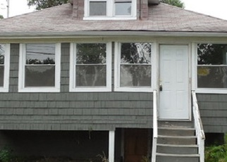 Pre Foreclosure in Maywood 60153 S 10TH AVE - Property ID: 1101987412