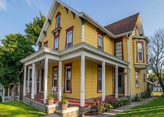 Pre Foreclosure in Sidney 45365 E POPLAR ST - Property ID: 1102025516