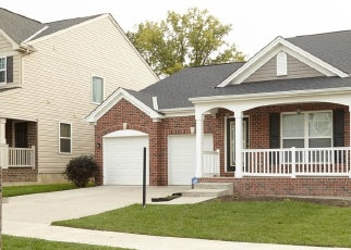 Pre Foreclosure in Cincinnati 45237 FAITH ST - Property ID: 1102059680