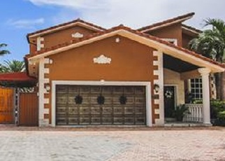 Pre Foreclosure in Hialeah 33018 NW 130TH ST - Property ID: 1102211207