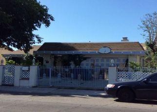 Pre Foreclosure in Las Vegas 89121 PALORA AVE - Property ID: 1102219540