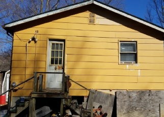 Pre Foreclosure in Nanjemoy 20662 HOJACK PL - Property ID: 1102235299