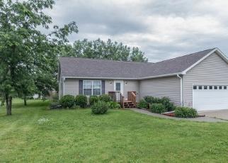Pre Foreclosure in Stuart 50250 SE 16TH ST - Property ID: 1102283480