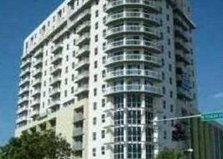 Pre Foreclosure in Miami 33125 GLEN ROYAL PKWY - Property ID: 1102327271
