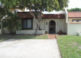 Pre Foreclosure in Hialeah 33015 NW 190TH TER - Property ID: 1102355756