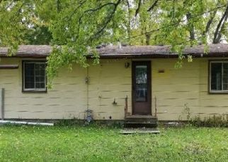 Pre Foreclosure in Bagley 50026 2ND AVE - Property ID: 1102416177