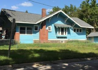 Pre Foreclosure in Algona 50511 S MINNESOTA ST - Property ID: 1102418823
