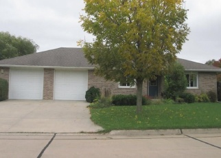 Pre Foreclosure in Ogden 50212 SW 9TH ST - Property ID: 1102447272