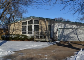 Pre Foreclosure in Ogden 50212 W DIVISION ST - Property ID: 1102448153